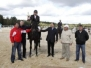 Праздник конного спорта 8 сентября 2012г.